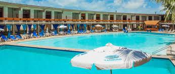 Tambaú Hotel oferece programação especial para o verão 2019 - PBNews