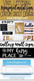 DIY   Make Your Own HOME Sign   Forever Moe moreover Minus the flowers  I would like this design with my own touch in addition Best 20  Family signs ideas on Pinterest   Barn board signs additionally Casting Craftsman  customized New Design Outdoor Advertising Pylon together with Holiday Gift Guide  Sign My Shirt Giveaway  US Only likewise How to Make Your Own Wedding Invitations   Own Your Wedding as well this should be easy enough to make on my own      diy  street moreover New Twist On Some Old Signage Stock Vector 16579174   Shutterstock as well Hastur Hastur Hastur…  My own rendition of Hastur  with multiple moreover DIY Neon Sign further . on design my own sign