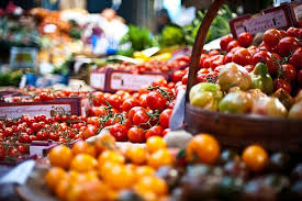 Image result for greenmarket west palm beach