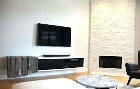 wall cabinet living room floating wall cabinet media wall units marvellous floating cabinets living room floating