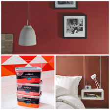 Bathroom Ceiling Paint B q 54 with Bathroom Ceiling Paint B q
