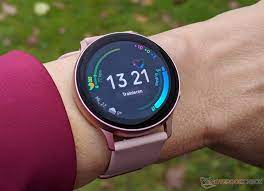 Aug 06, 2021 · in the aforementioned amazon canada leak, the galaxy watch 4 44mm watch had a listed ca$346.82 price (about $275 usd), while the galaxy watch 4 classic 46mm cost ca$463.88 (about $370). Leaker Samsung Galaxy Watch 4 Und Galaxy Watch Active4 Starten Im Zweiten Quartal Notebookcheck Com News