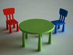 kids table and chairs ikea inside kids table and chairs