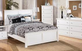 cute furniture for bedrooms. Full Size Of Furniture:winsome Teal Bedroom Dark Furniture Unusual How To Lighten Cute For Bedrooms