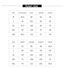 Asian Size Chart To Us Size Chart 2019 Hot Wholesale 2019 New Sportswear Sweatshirt Set Sportswear Mens Hoodie Jacket Jacket Mens Medusa Sportswear Sweden From Kk678 65 67