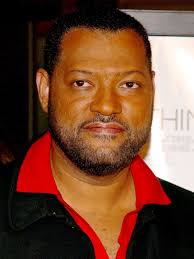 Born in Augusta, Georgia on July 30, 1961, Laurence Fishburne has established himself as one of the premiere African-American actors working today. - Laurence-Fishburne-to-Play-Role-in-NBC%25E2%2580%2599s-%25E2%2580%2598Hannibal%25E2%2580%2599-Photo-by-zap2it