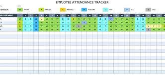 Running Training Calendar Template Excel Tailoredswift Co