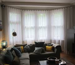 curtains sheer curtains awesome voile curtains made to measure diy curtain tie i need this