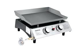 outdoor propane griddle griddle outdoors from outdoor propane griddle reviews