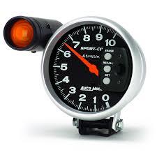 auto gauge 5 inch tach wiring diagram wiring diagram and auto meter gauge tach wiring diagram diagrams base