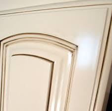 antique white cabinet doors. Fine Cabinet In Antique White Cabinet Doors A