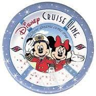 Disney Cruise Line Coloring Pages Google Search Disney Cruise