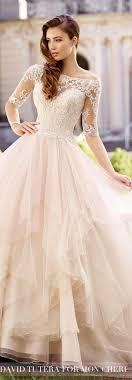 Best 25 Bodice Wedding Dress Ideas On Pinterest Simple Lace