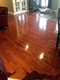 method wood floor cleaner method wood floor cleaner shiny hardwood floor method wood floor cleaner method