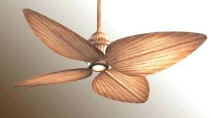 tommy bahama ceiling fan ceiling fan introducing ceiling fan tropical 3 finish options with ceiling fan tommy bahama