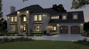 Alternative Home Designs Cool Design