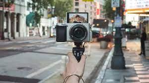 Spiegellose Systemkamera Test: Welche ist die beste? • AllesBeste