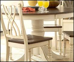 Otto Stühle Esszimmer 88182 Deko Idee Ideen Tisch In Der Küche