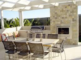 Kitchen Design Must Haves Long Island Kitchen Design Must Haves Of A Trendy Outdoor Kitchen