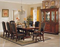 Inexpensive Dining Room Furniture How To Find Best Deal Inexpensive Dining Room Furniture Stores
