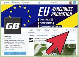 image led get free amazon itunes ebay gift cards step 1