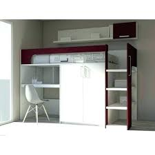 bed with closet underneath loft bed with closet underneath loft beds with closets bed closet and bed with closet underneath loft