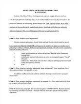authorities patriotism essay ideas associated writing service patriotism essay ideas