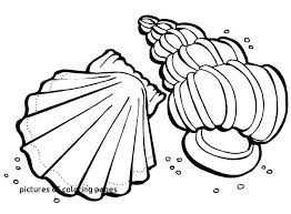 Inspiring Unicorns Coloring Pages Unicorn Coloring Pages For Kids