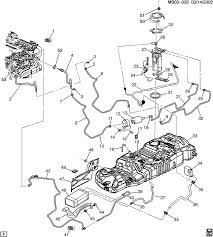 03 dodge neon wiring diagram 03 discover your wiring diagram saturn evap system diagram