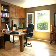 office desk ideas nifty. Compact Home Office Desk Ideas Desks Of Nifty Images About Small . I
