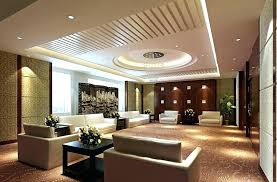 living room pop designs india pop design modern pop design modern false ceiling for living room