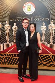 Sep 2018 ferrari pop up experience 2018. A Night At The Oscars With Ferrari Owners Club Singapore Icon Singapore