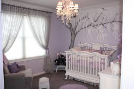 sweet cherry blossom ba bedding sets cherry blossom baby bedding home remodel ideas