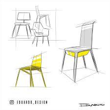 brilliant office table design. Table Design Sketches. Furniture Sketches Png Homestartxcom Brilliant Office Yvotubecom E