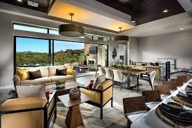 Interior Design Jobs From Home Unique Decorating