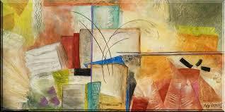 Cheryl Summers Fine Art - Home | Facebook
