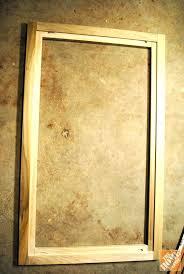 glass door wall cabinet s ikea bertby glass door wall cabinet