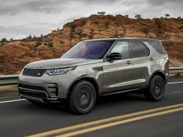 2018 land rover discovery sport release date. interesting release 2019 land rover discovery sport all wheel drive  topsuv2018 on 2018 land rover discovery sport release date