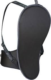 """Купить Защита спины Biont """"<b>Комфорт</b>"""", цвет: черный. Размер <b>S</b> ..."""