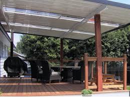 aluminum patio cover. Wonderful Patio And Aluminum Patio Cover