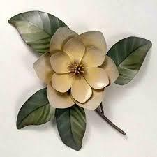 magnolia metal wall decor stupefy astound plantoburo com home interior 1 ulsga 0