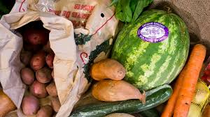 Seasonal Fruits And Vegetables Chart Canada Average Canadian Family To Pay 400 More For Groceries Next