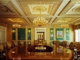 opulent furniture. It Opulent Furniture O