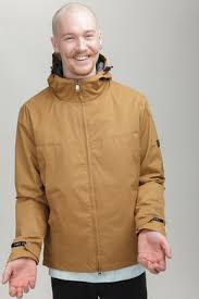 Мужская одежда в стиле Ветровка, купить недорого, интернет ...