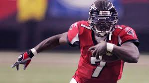 Falcons Depth Chart Atlanta Falcons Atlantafalcons Com