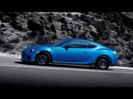 2018 subaru brz sti. beautiful subaru 2018 subaru brz  redesignet new upgrade review for subaru brz sti