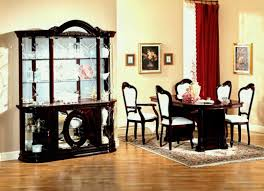 italian lacquer furniture. Italian Lacquer Dining Room Furniture Trends Also Classic Tables Us Pictures U