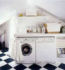 Laundry In Kitchen Laundry Cabinets Spring Clean The Laundry Room Laundry Cabinets