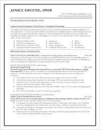Cover Letter For A Job Resume Publicassets Us
