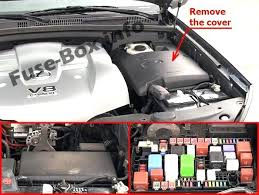 2005 lexus es 330 fuse box simple wiring diagram 2005 lexus seat wiring electrical wiring diagrams 2005 lexus es 330 body kit 2005 lexus es 330 fuse box